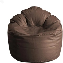 Bean Bag Sofas India Corner Sofa Swivel Chair Comfort Bags Xxxl Cover Without Beans