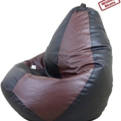 Bean Bag Sofas India Corinthian Jackpot Sofa Reviews Happy Xl Cover Without Beans Price In