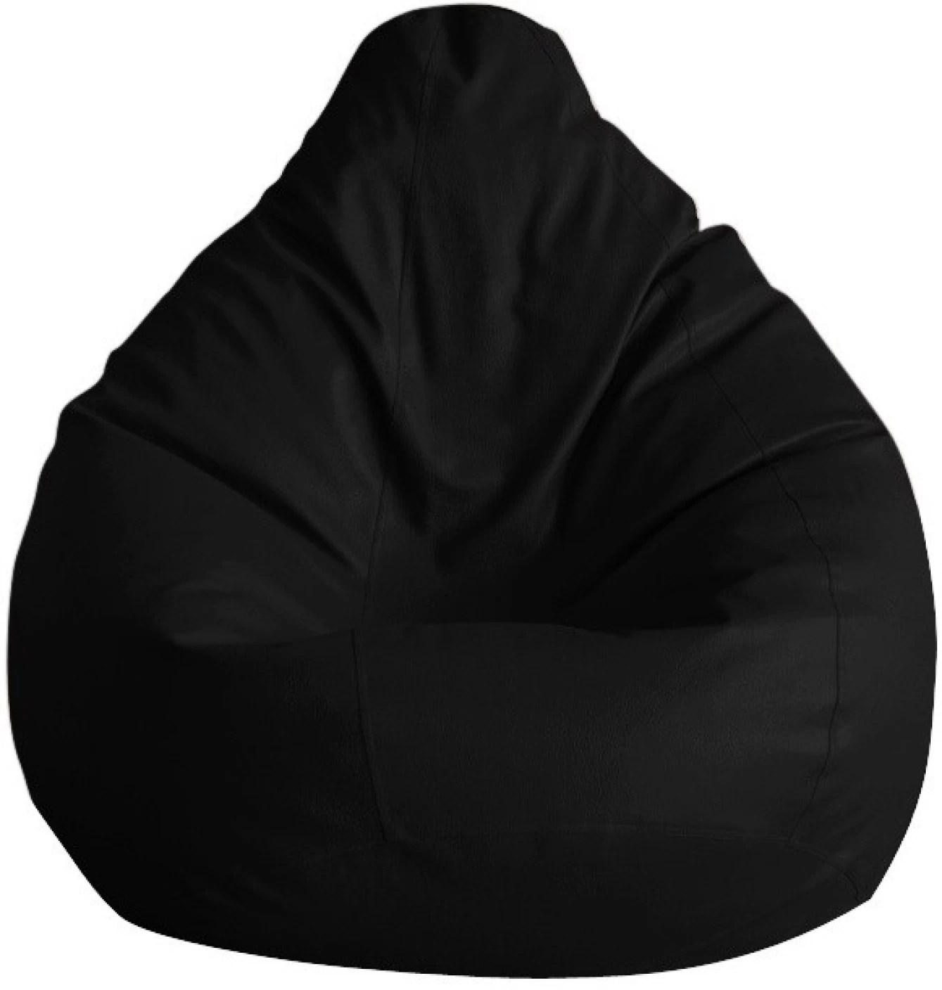 bean bag sofas india scandinavian style comfort xxxl with filling price in