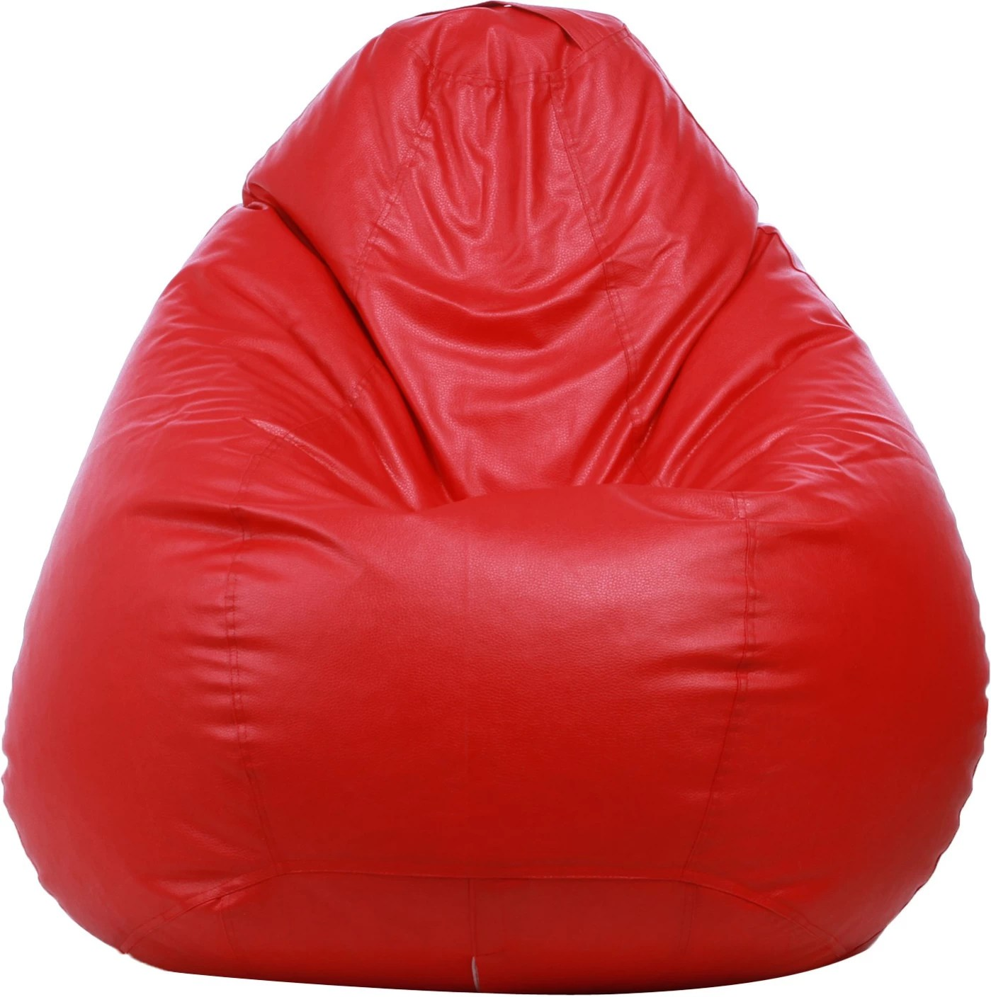 bean bag sofa india replacement cushions memory foam star xl muddha with filling price in