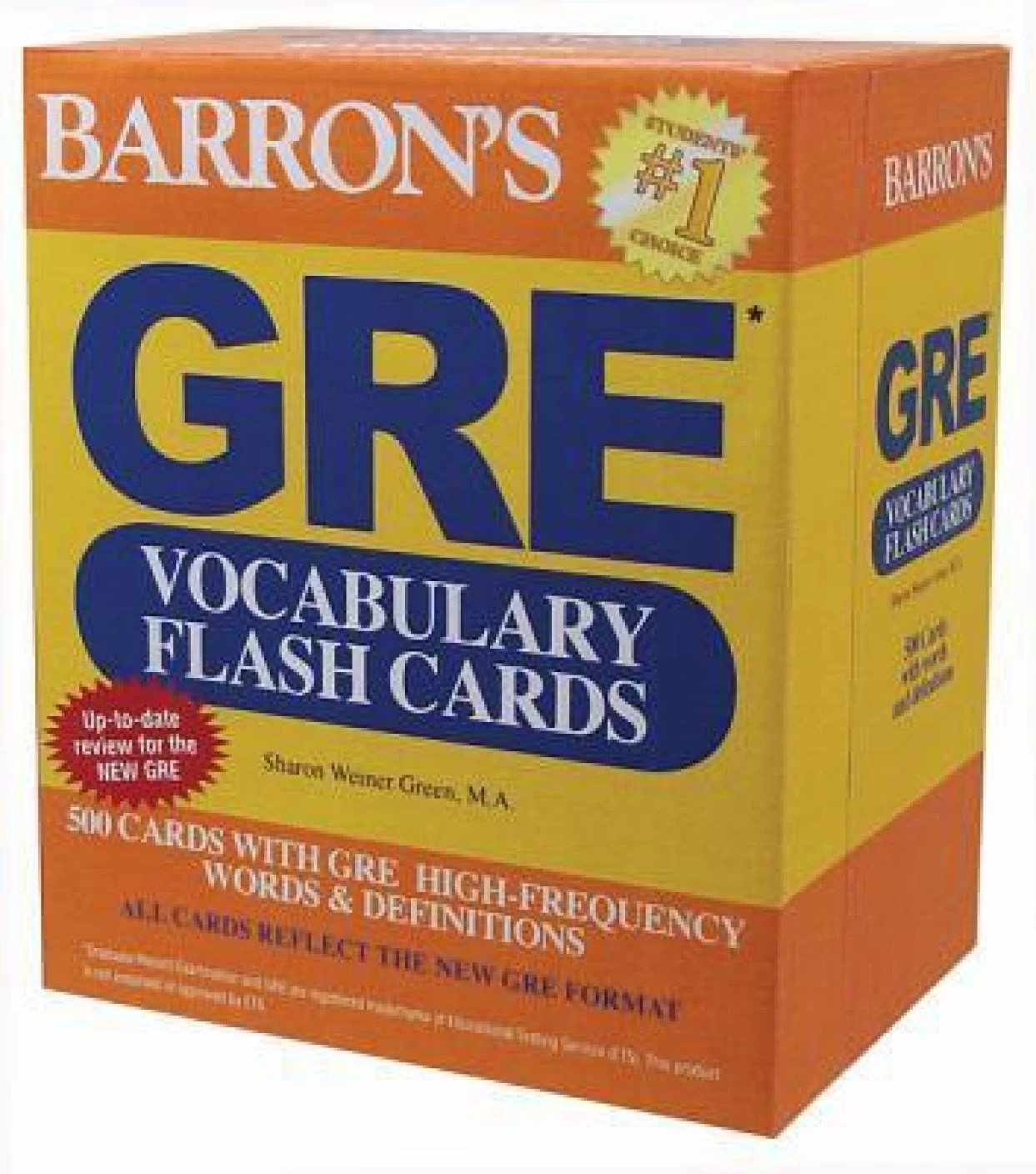 Barrons New Gre Book 19th Edition Pdf