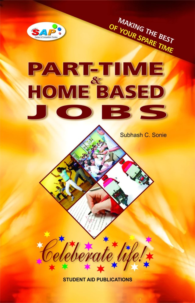 Emejing Home Based Interior Design Jobs Photos - Decoration Design ...