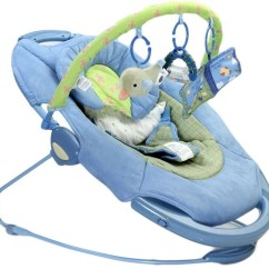 Boppy Baby Chair Uk How To Sew Bean Bag Mastela Dasiy Cradle And Soothing Bouncer Buy Care