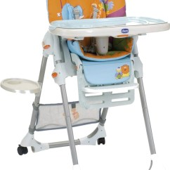 Safari High Chair Robins Egg Blue Chicco Polly 2 In 1 Highchair Buy Baby Care