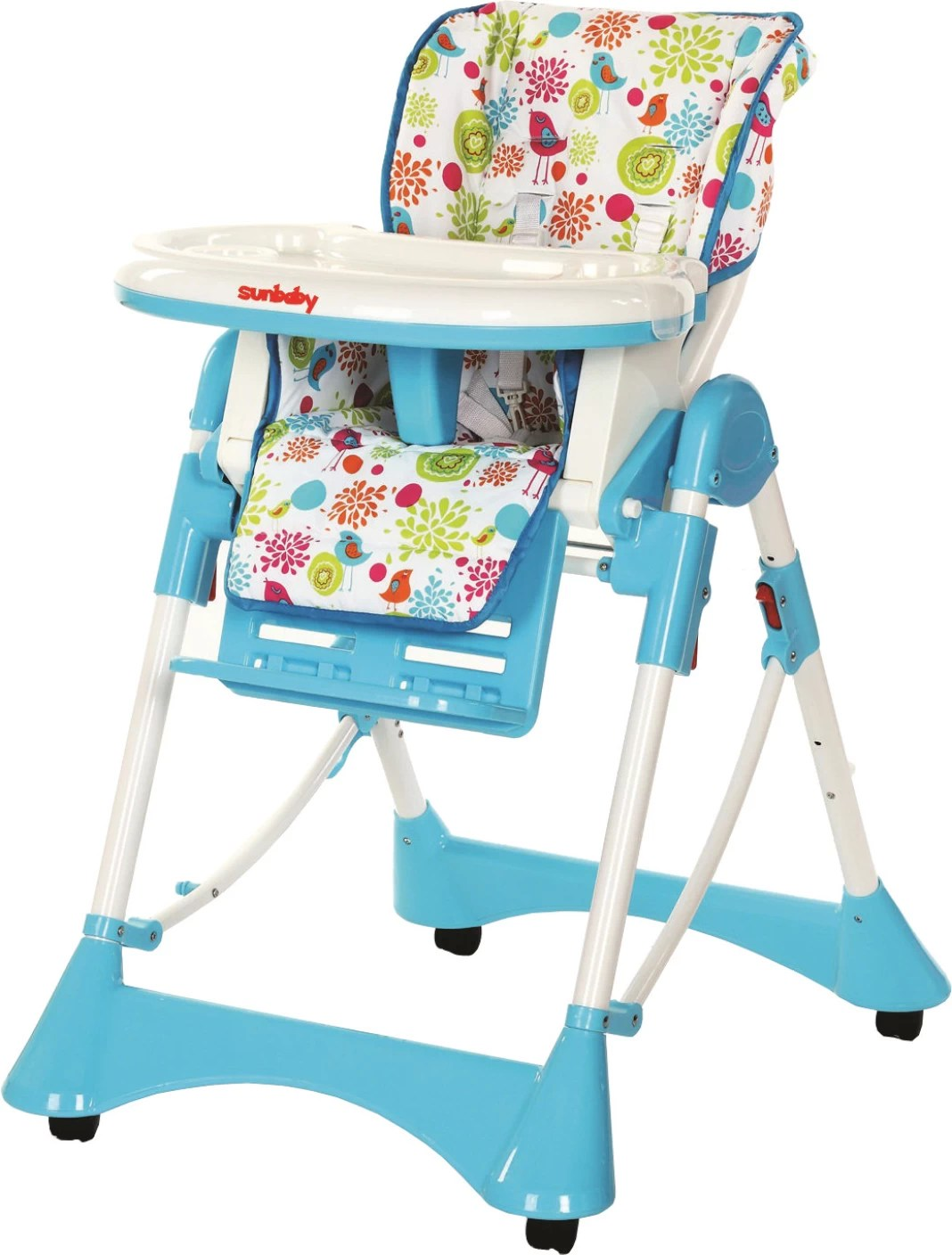 high chair buy baby accent living room chairs sunbaby new deluxe care products in