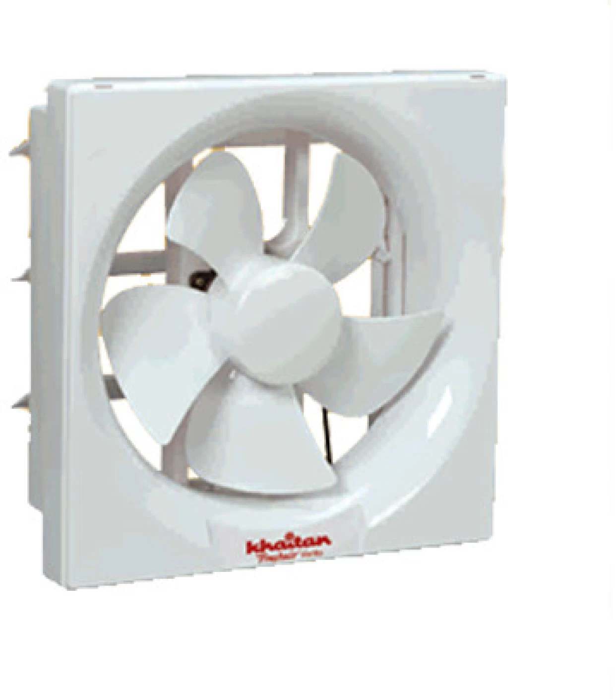 types of kitchen exhaust fans dog proof trash can khaitan vento 5 blade fan price in india buy
