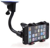 Brand New Car Mobile Holder for Windshield Price in India ...