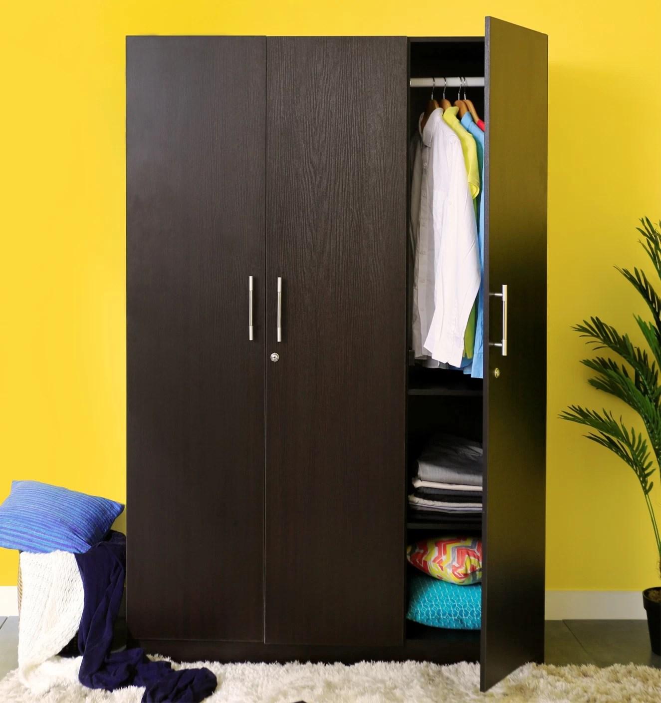 hanging chair flipkart swivel rocker door wardrobe and vinderup 2 coffee quot quotsc 1
