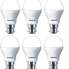 3 Pin Light Bulb Aqua Rite Chlorine Generator Wiring Diagram Philips 9 W B22 Led Price In India Buy