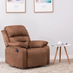 Single Seater Recliner Sofa India Davis Reviews Perfect Homes By Flipkart Wayne Fabric