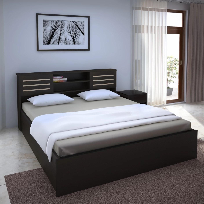 diwan sofa set price 2 seater furniture village perfect homes by flipkart waltz king bed with storage ...