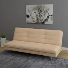 Sofa Foam Cushions Price India Country Sofas Perthshire Royaloak Viva Single Metal Bed In Buy