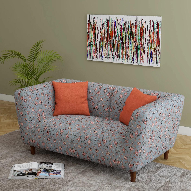 sofa materials bangalore barclay butera somerset urban ladder janet fabric 2 seater price in india