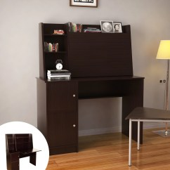 Best Study Chair Red Covers For Hire Perfect Homes By Flipkart Dalton Table Price In