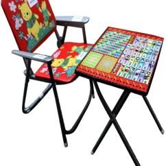 Steel Chair Flipkart Restoration Hardware Office Abasr Solid Wood Study Table Price In India Buy