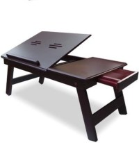 IBS Engineered Wood Portable Laptop Table Price in India ...