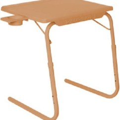 Portable Study Chair Pop Up Table And Chairs Mate Camel Adjustable Folding Laptop