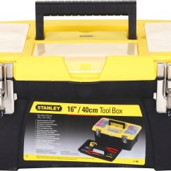 Stanley Sofa Cost India Broyhill Sofas Leather Zag Tool Box Without Tools Price In Buy