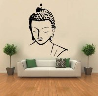 Hoopoe Decor Small Wall Sticker Price in India - Buy ...