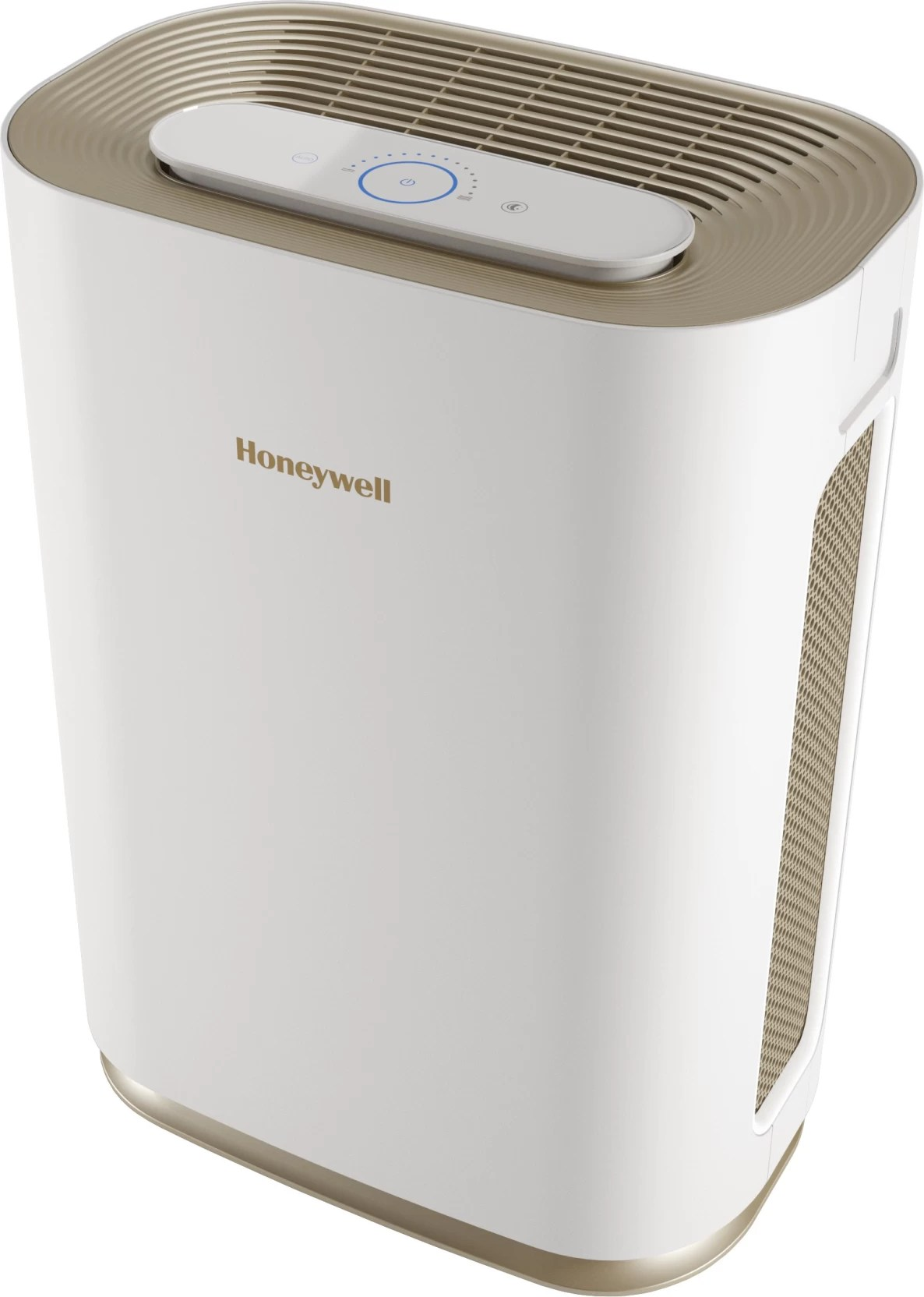 Honeywell HAC45M1022W Portable Room Air Purifier Price in ...