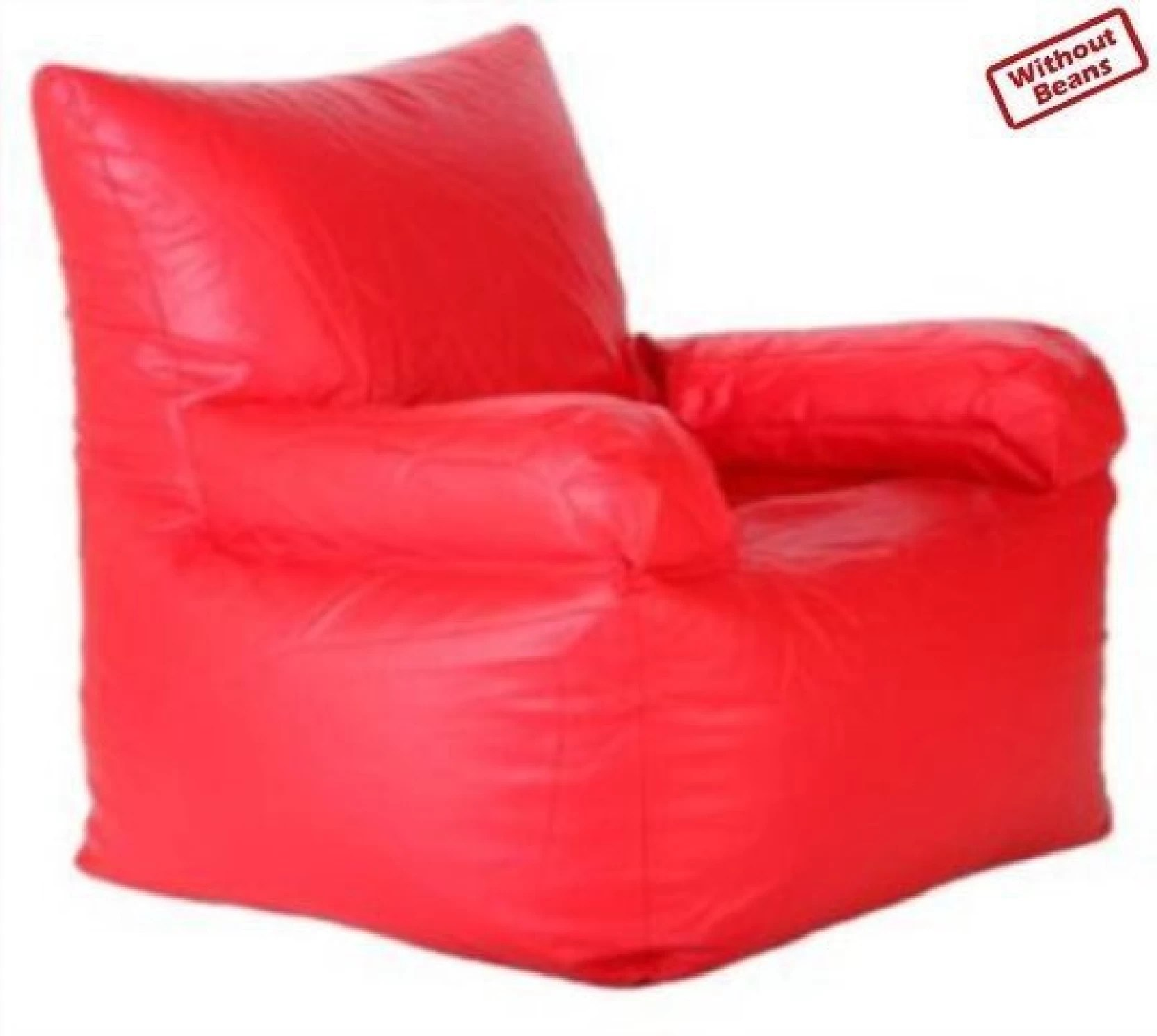 bean bag sofa india timothy oulton big bazaar xxxl cover without beans price in