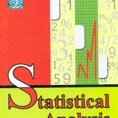 Statistical Analysis Graphs And Diagrams Elegant Photos Of 3 Way 4 Switch Diagram 19th Edition