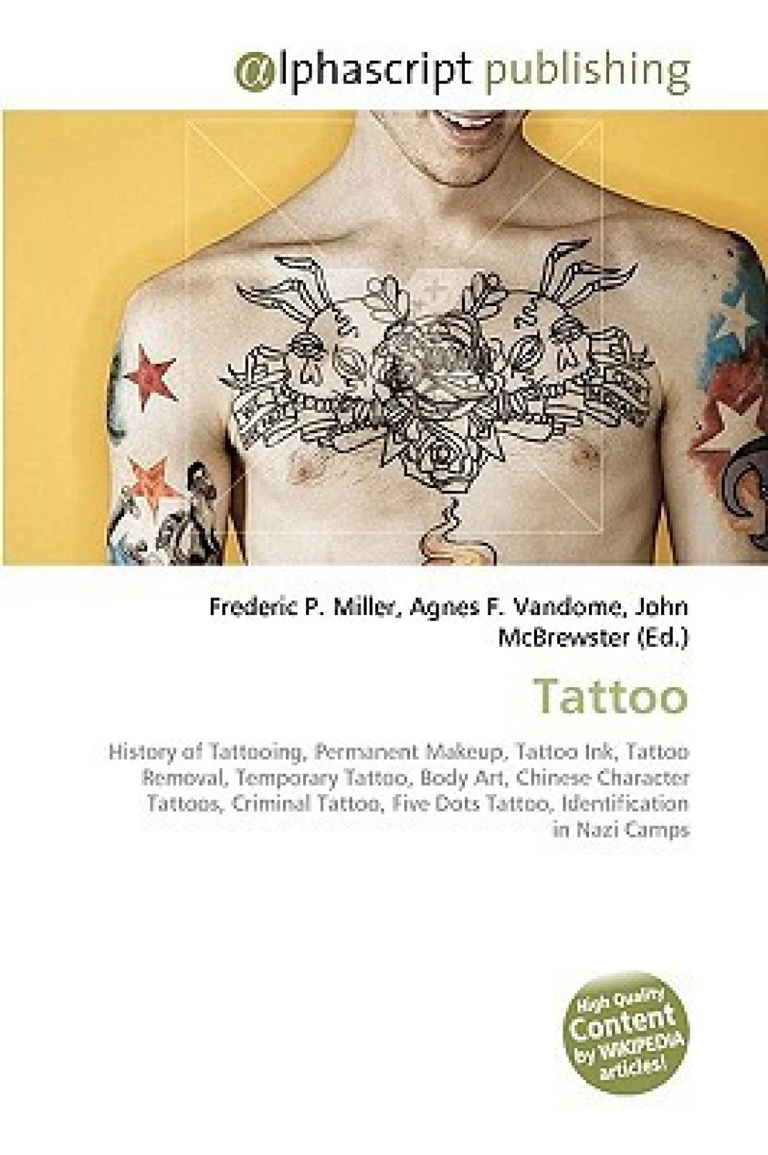 small resolution of tattoo history of tattooing permanent makeup tattoo ink tattoo removal temporary tattoo body art chinese character tattoos criminal tattoo