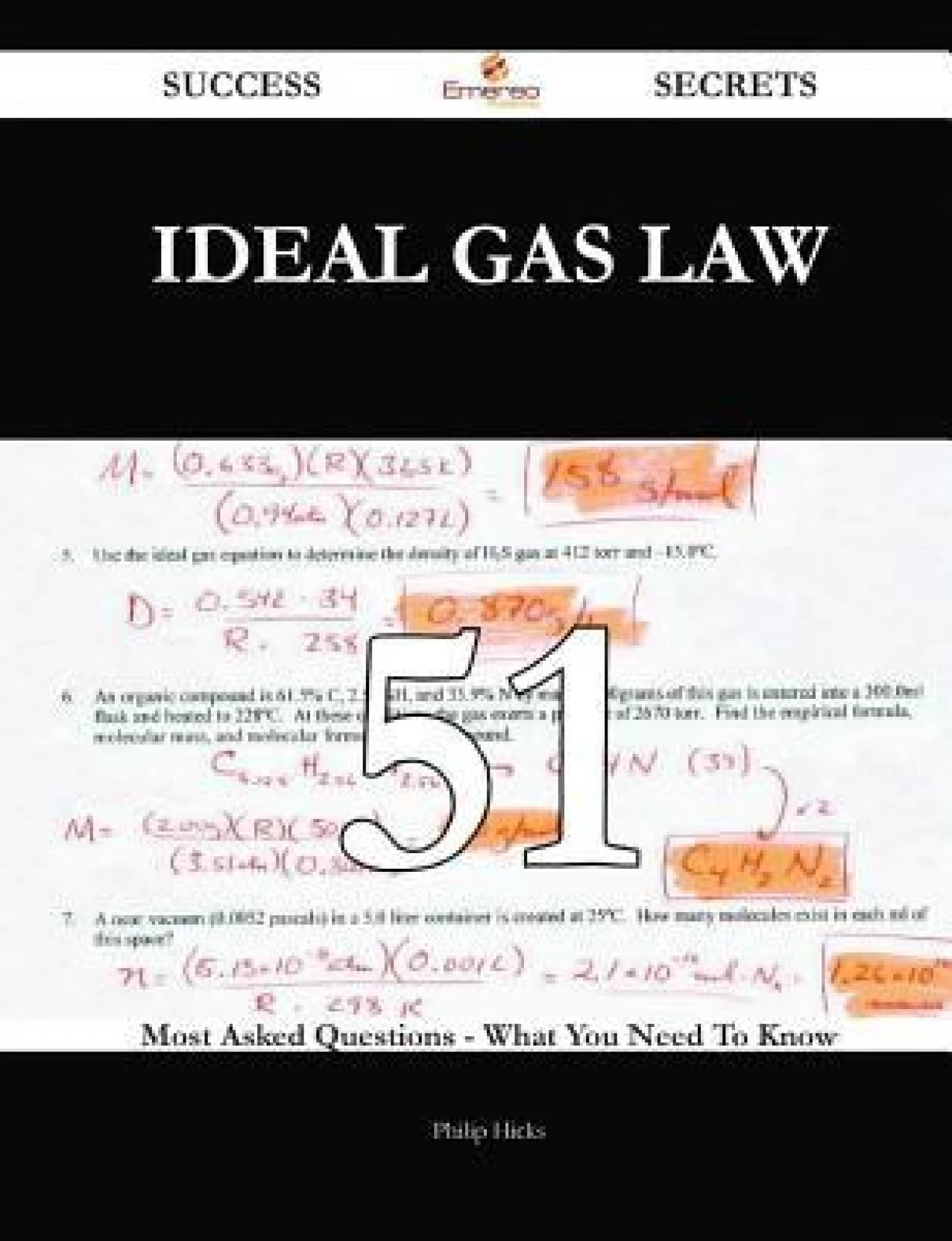 medium resolution of  ideal gas law share