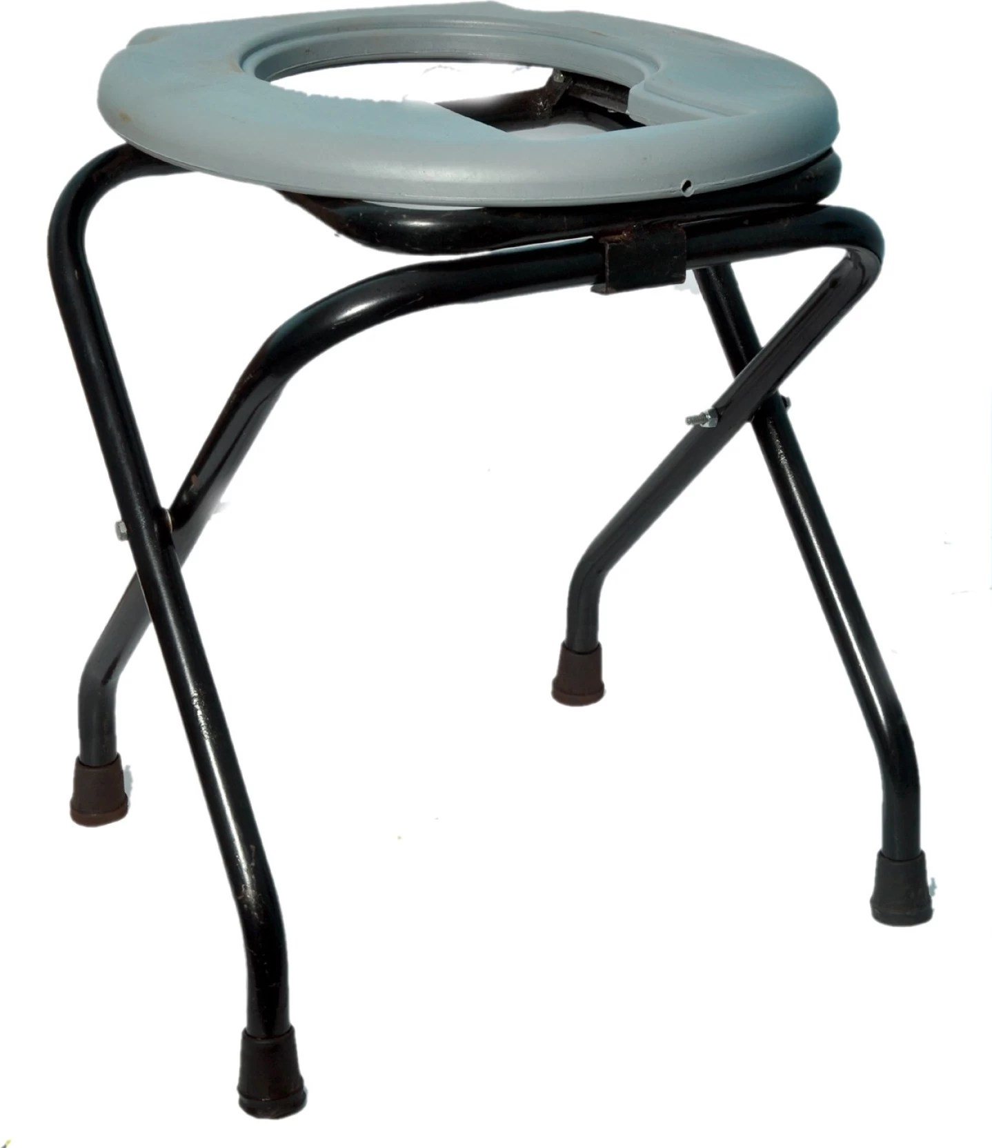 folding chair flipkart plastic chairs kmart life line services delux commode price in india