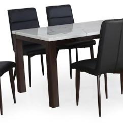 Steel Chair Flipkart Teal Faux Fur Saucer Home By Nilkamal Pratt Metal 6 Seater Dining Set Price In