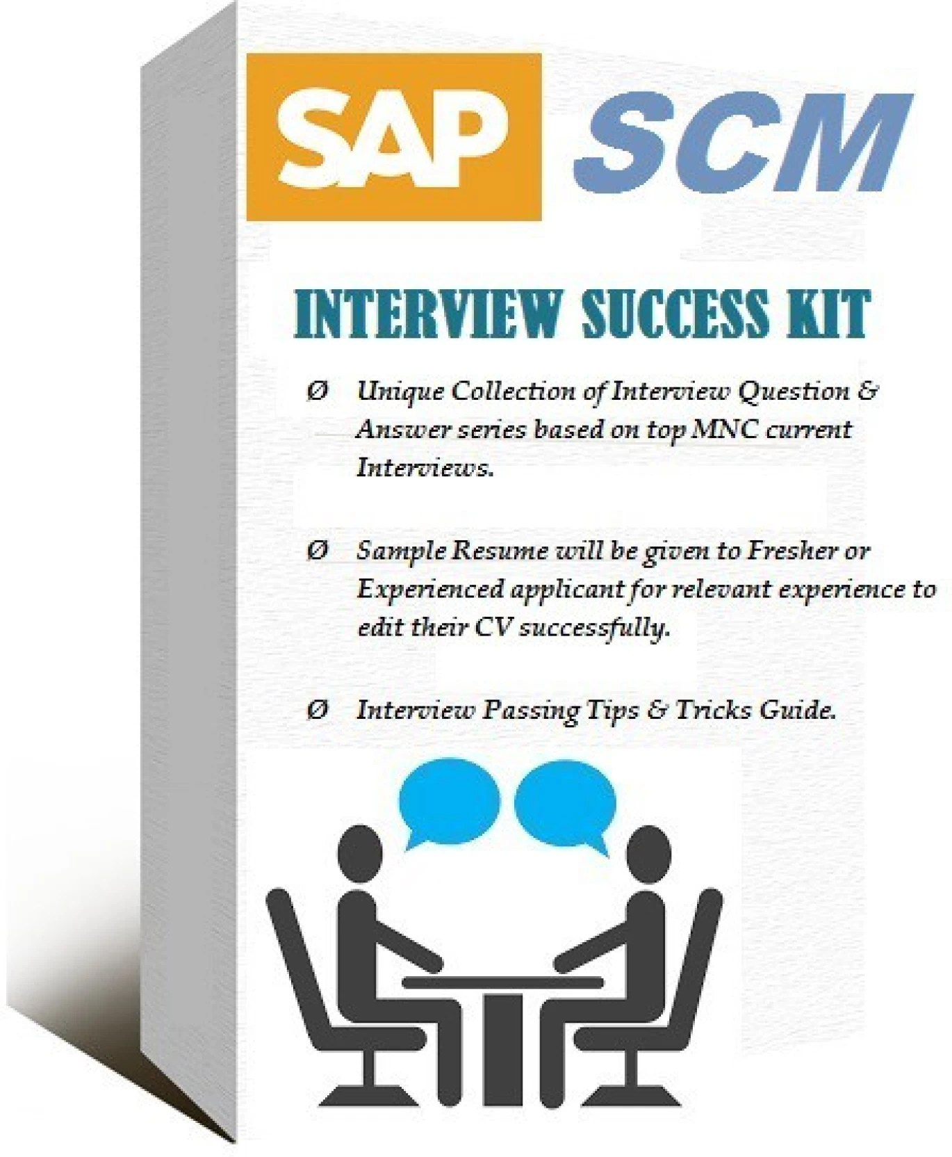 sapsmart sap scm online video self learning interview success kit dvd  [ 1370 x 1664 Pixel ]