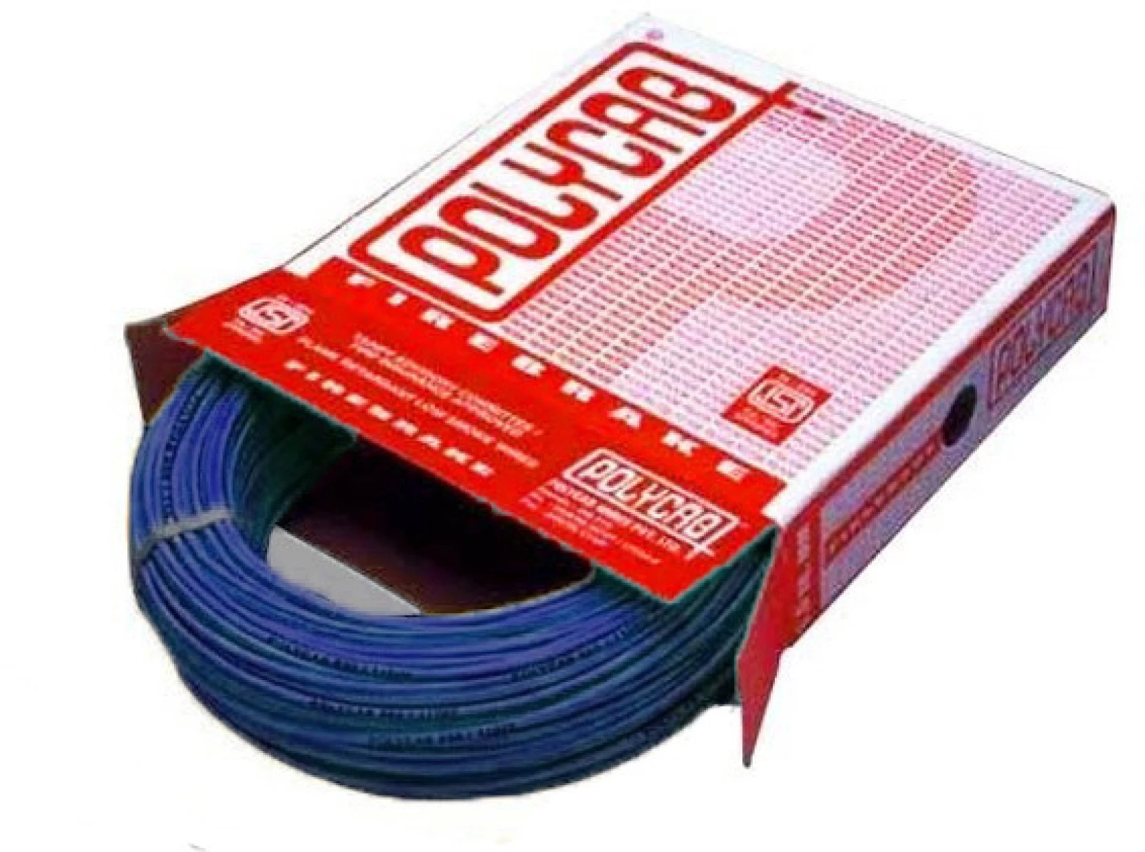House Wiring Cable Price List