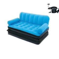 Air Sofa Online Rolf Benz Freistil 141 Mse Airsofa Cum Indoor Outdoor Bed 033 Pvc 2 Seater