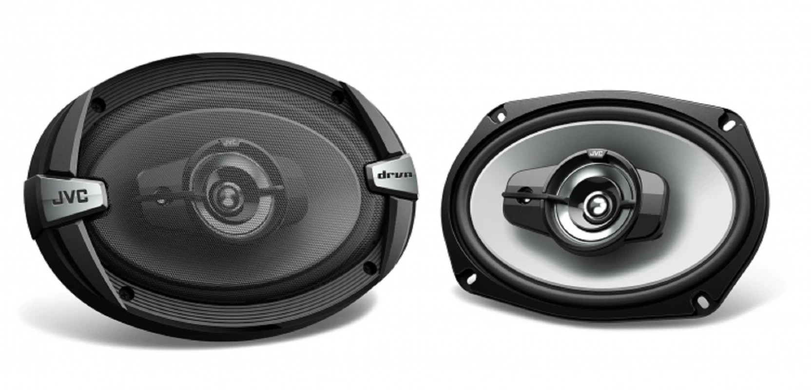 medium resolution of  stereo speaker coaxial car speaker add to cart