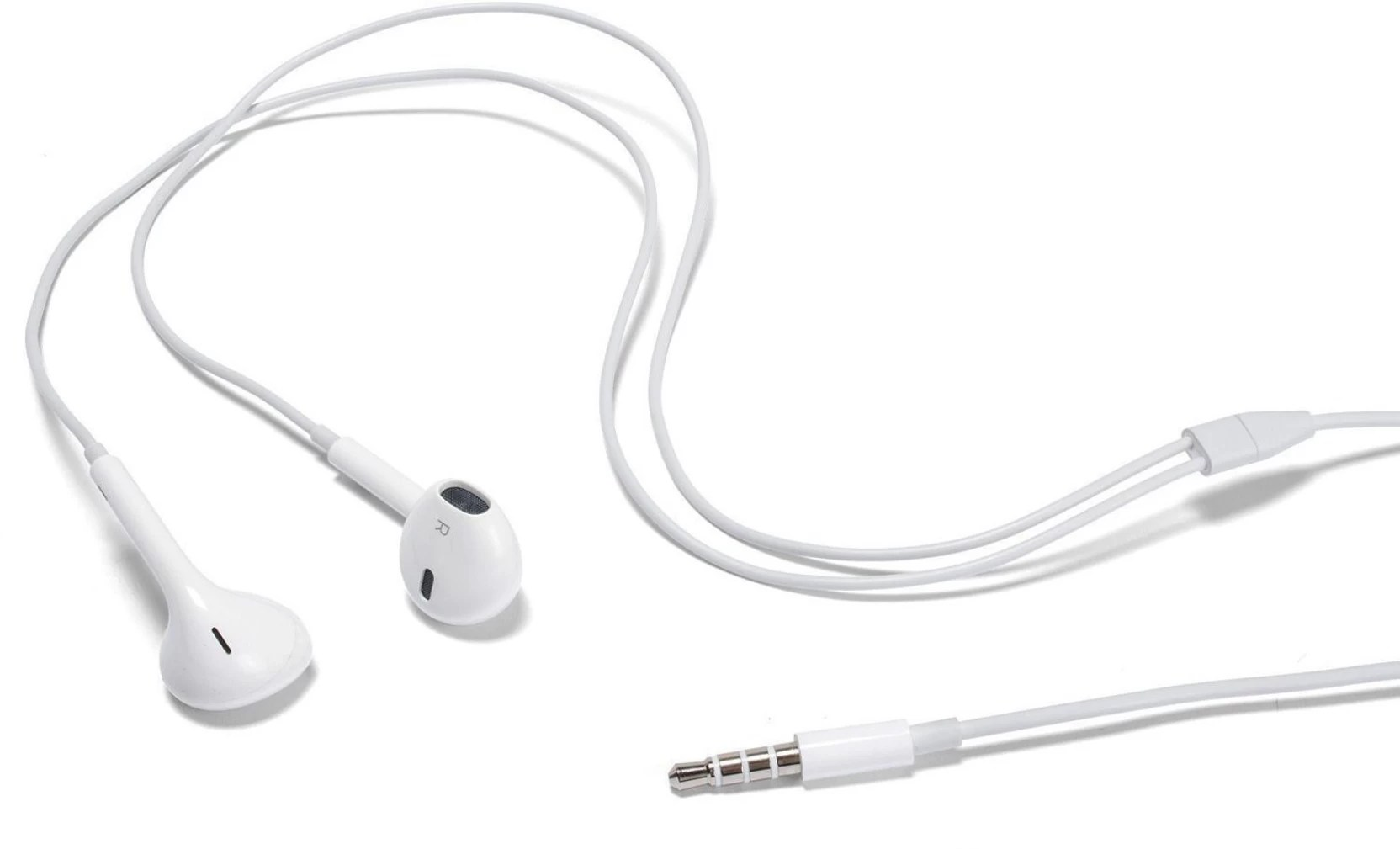 medium resolution of digitalmart premium quality high selling earphone for apple iphone 5 5s 5c 6 6s 6plus 6splus 7 7plus ipad ipod wired headset with mic headphone white