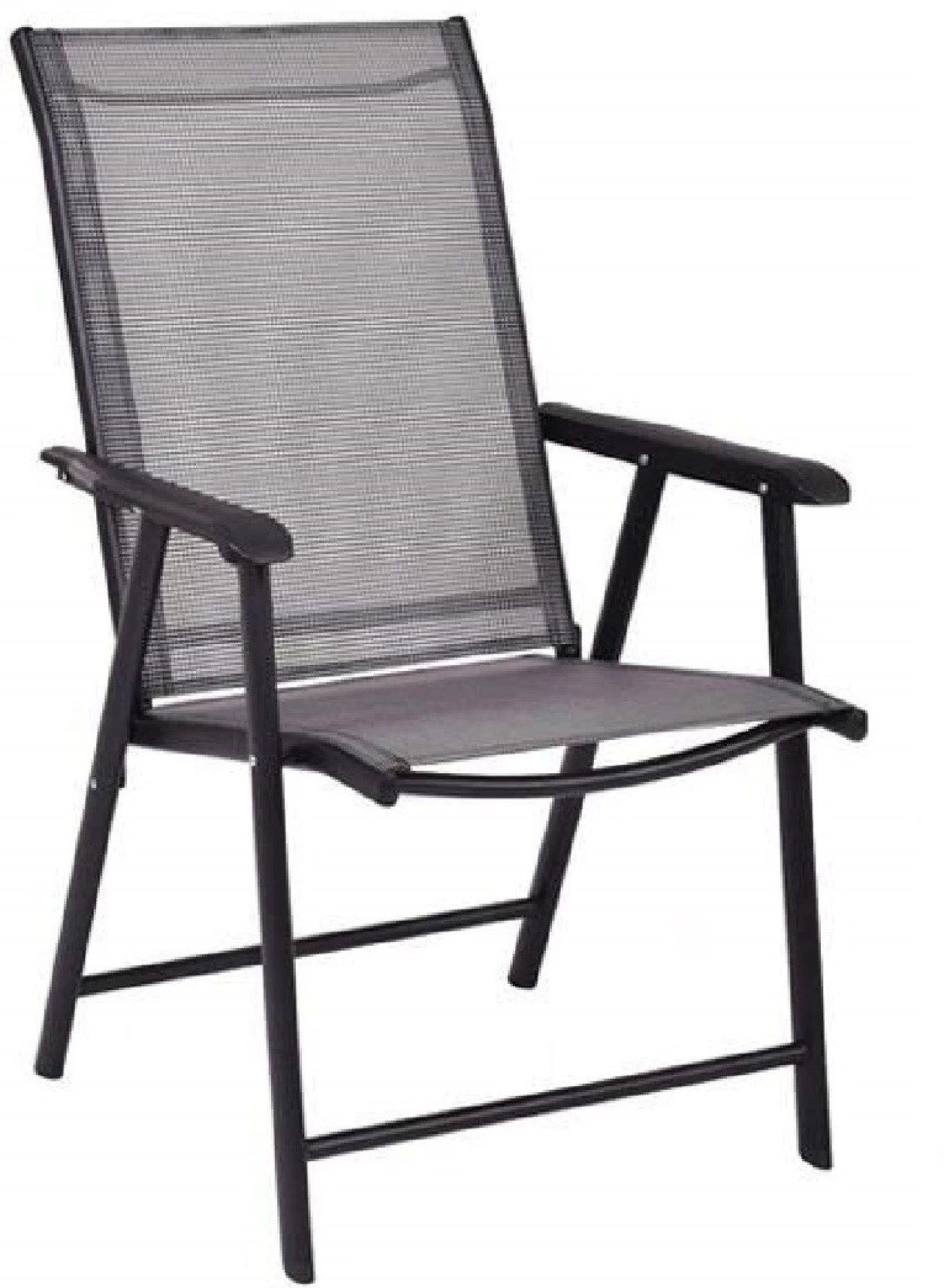 Foldable Lawn Chairs Style Eva Stylish Relax Modern Outdoor Folding Lawn Chairs With