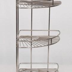 Stainless Steel Kitchen Racks Restaining Cabinets Bm Rack Price In India Buy