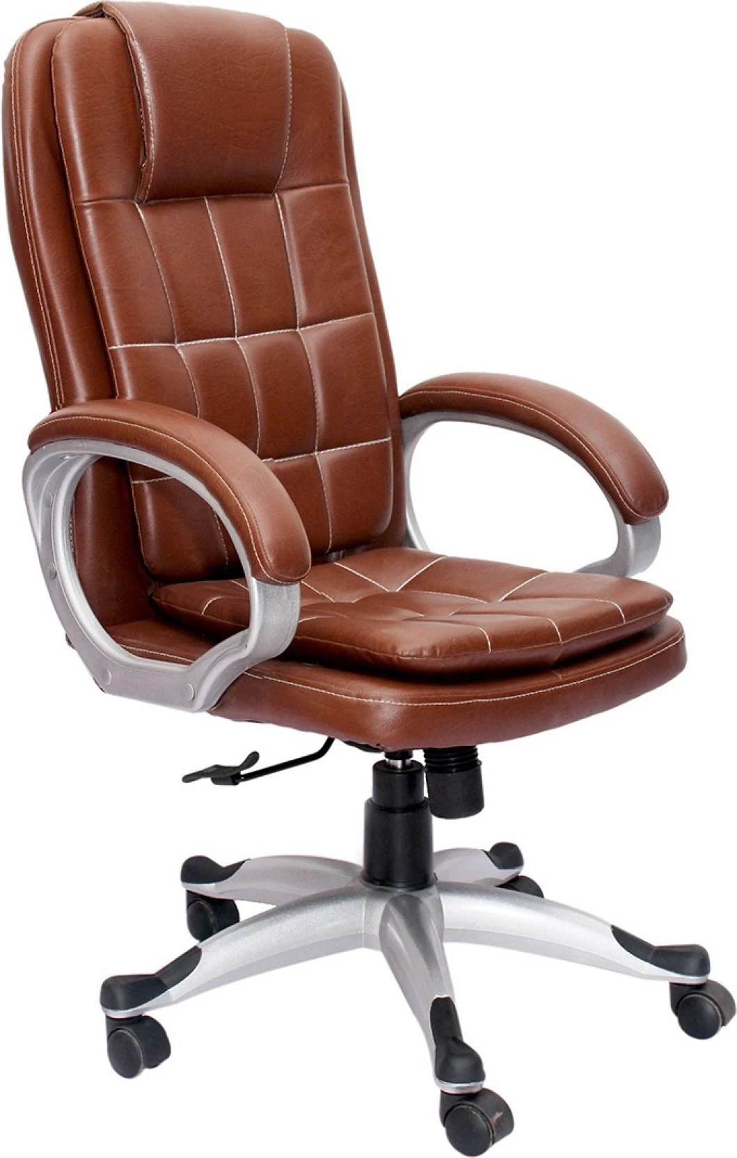 best ergonomic chairs in india kids metal vj interior leatherette office arm chair price