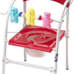 Folding Chair Flipkart How To Clean Plastic Chairs At Home New Natraj Baby Potty Buy Care Products In