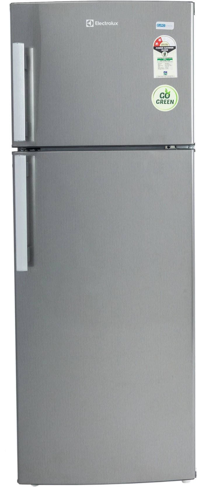 hight resolution of  frost free double door 2 star refrigerator add to cart