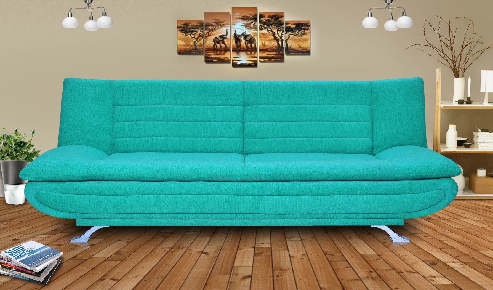 sofa foam online ter back dolphin double bed price in india buy