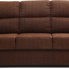 Stanley Sofa Cost India Rolf Benz Freistil 162 Hometown Ohio Br Fabric 3 Seater Price In