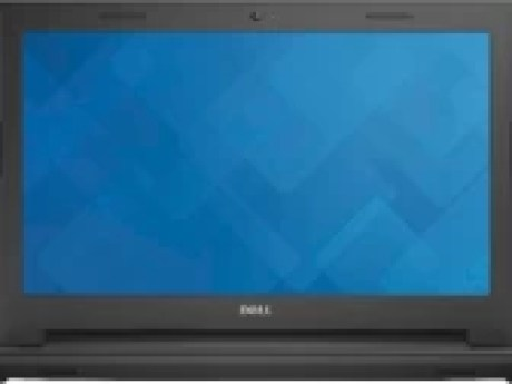 Dell Inspiron Pentium Dual Core 4th Gen - (4 GB/500 GB HDD/Ubuntu) 3542 Laptop(15.6 inch, Black, 2.4 kg) 1