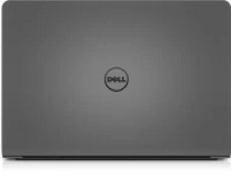 Dell Latitude Core i3 4th Gen - (4 GB/500 GB HDD/Linux) 3550 Laptop(15.5 inch, Black, 2 kg) 1