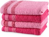 Trident Cotton 450 GSM Hand Towel