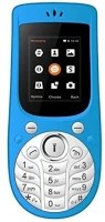 Ikall Feature Phones (Flat Rs 110 off)