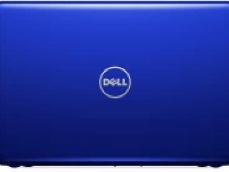 Dell Inspiron 15 5000 Series Core i3 6th Gen - (4 GB/1 TB HDD/Windows 10 Home) 5567 Laptop(15.6 inch, Bali Blue, 2.36 kg) 1