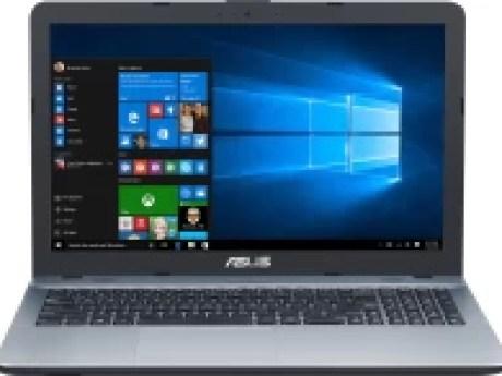 Asus Core i3 6th Gen - (4 GB/1 TB HDD/Windows 10 Home) F541UA-XO2231T Laptop(15.6 inch, Silver Gradient, 2 kg) 1