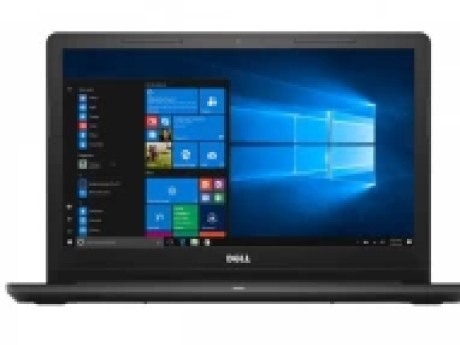 Dell Inspiron 15 3000 Series Core i5 8th Gen - (8 GB/2 TB HDD/Windows 10 Home/2 GB Graphics) INS 3576 Laptop(15.6 inch, Black, 2.13 kg, With MS Office) 1