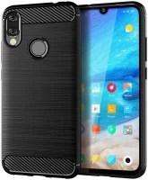 For Mi Redmi Note 7 Pro (Under ₹199)